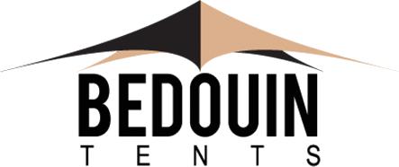 Home - Bedouin Tents